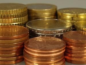 euro-muenzen-tagesgeld