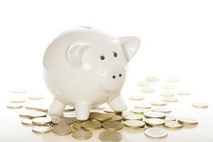Besser: Geldanlage in Festgeld oder Tagesgeld
