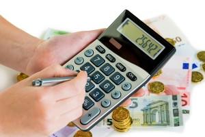 Tipp: Kreditkosten und Konditionen vergleichen