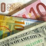 Fremdwährungskredit: Bank muss Negativzinsen gutschreiben