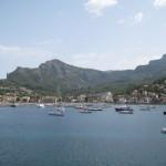 Pauschalurlaub auf Mallorca – inklusive Mietwagen für Ausflüge!