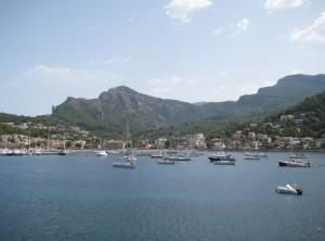 Traumurlaub auf Mallorca