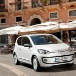 VW 2017: Neuer Golf, neuer Phaeton und mit dem Arteos ein ganz neues Modell