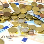 Minikredit Anbieter in Österreich – Kredit Auszahlung in 24 Stunden