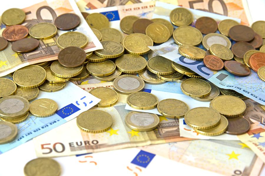 Wichtig: Auch bei Minikredit Angeboten die Konditionen vergleichen
