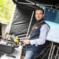 """VERBUND präsentiert das """"Digitale Wasserkraftwerk 4.0"""""""