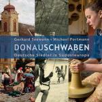Buchpräsentation und Vortrag mit anschließendem Gespräch – Donauschwaben