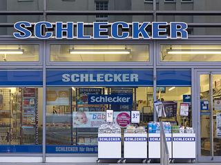 Wie geht es weiter mit Schlecker Österreich?