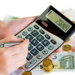 Online Kredit ohne Bonitätsprüfung in Österreich