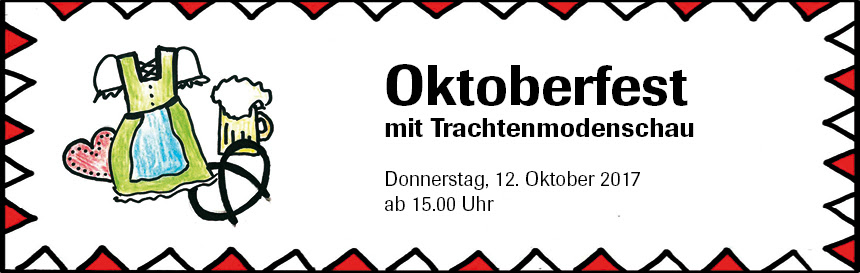 oktoberfest-lorenz