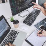 Günstige Webseite – Die besten Tipps für Betreiber