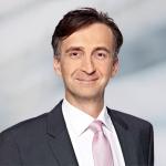ImpfSYS bringt Digitalisierungsschub ins Wiener Gesundheitssystem