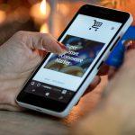Online Shopping – Schnäppchen jagen